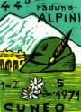 1971-cuneo