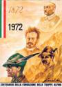 1972-milano