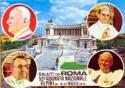 1979-roma