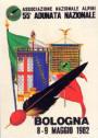 1982-bologna