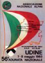 1983-udine