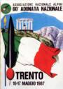 1987-trento