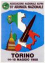 1988-torino