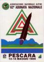 1989-pescara