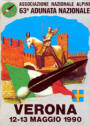 1990-verona