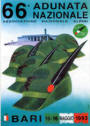 1993-bari