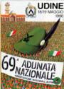 1996-udine