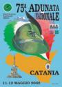 2002-catania