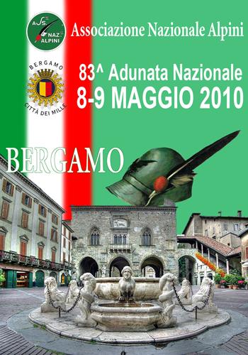 2010-Bergamo