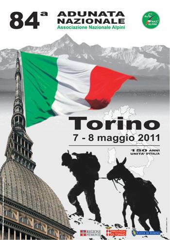 2011-torino
