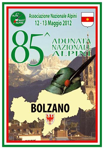 2012-Bolzano